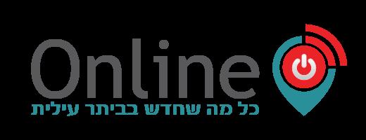 לוגו ביתר אונליין