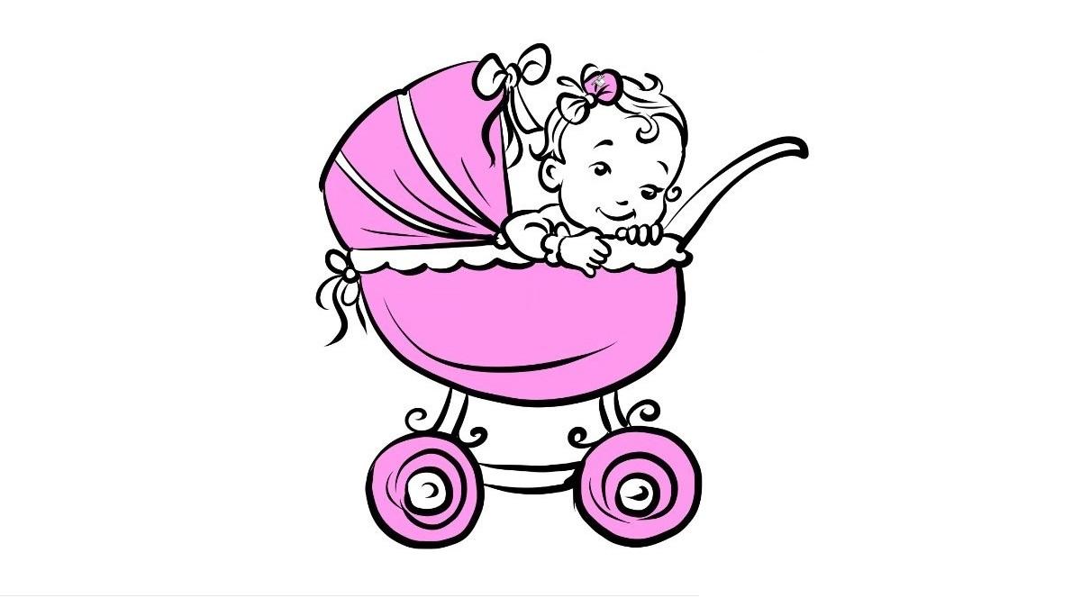 צפו: ההזמנה המקורית של מוטי הלר לקידוש לרגל הולדת בתו