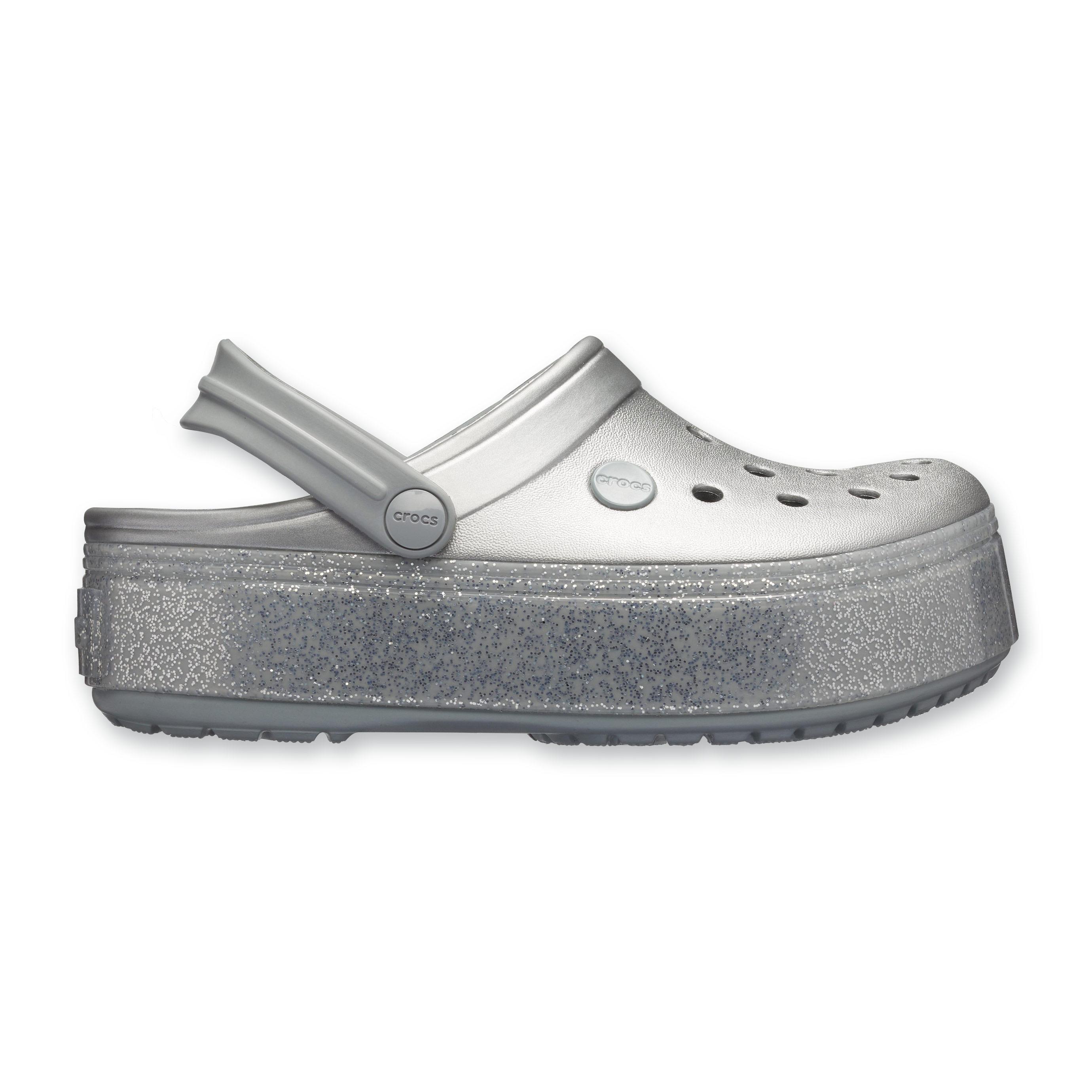 נעלי בד ונעליים טבעוניות ליום הכיפור