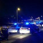 כביש המנהרות: במהלך מרדף משטרתי חשוד נורה ונהרג