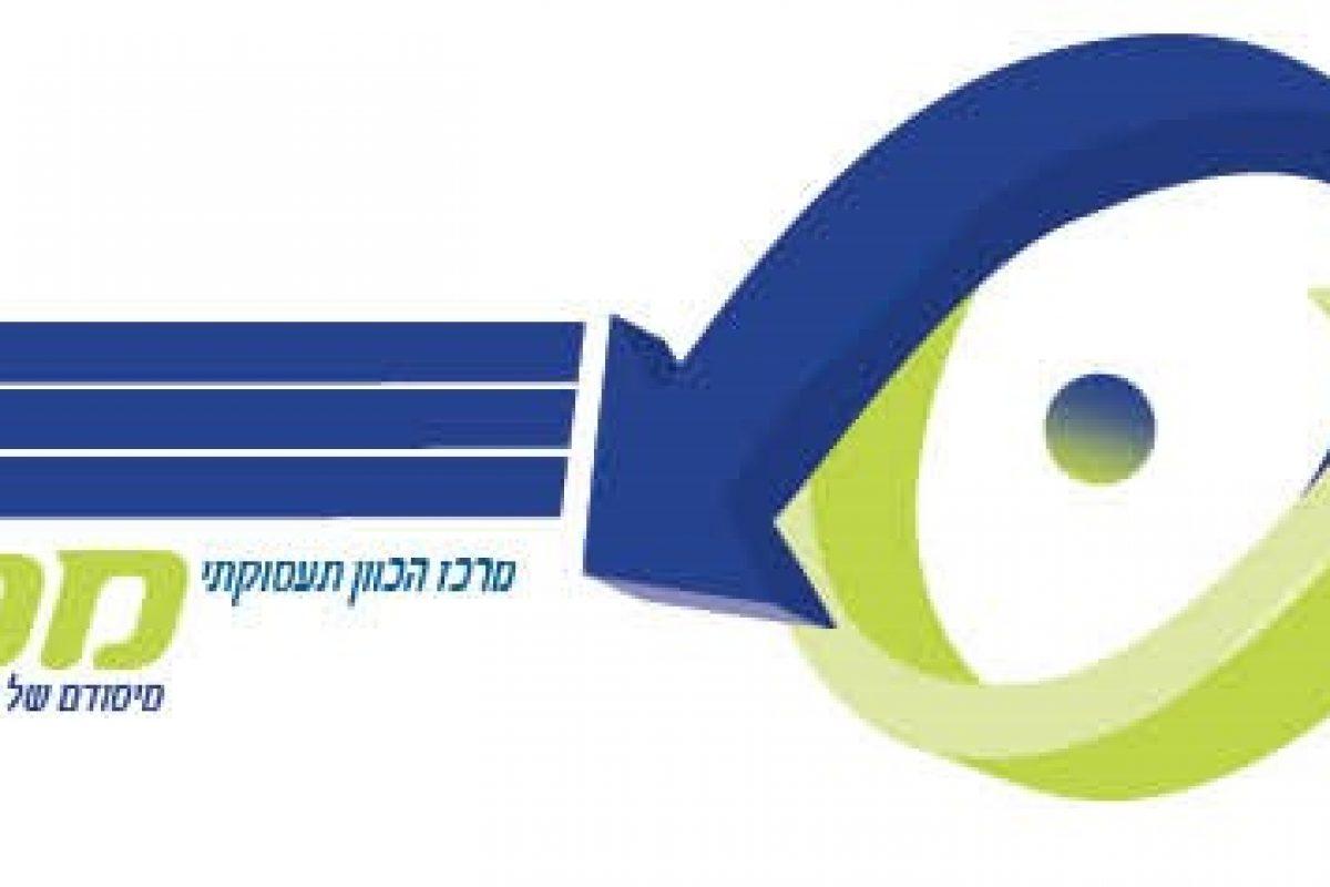 לוגו מפתח חדש.jpg