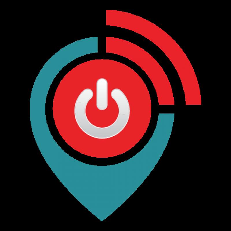לוגו ביתר עילית אונליין לשונית