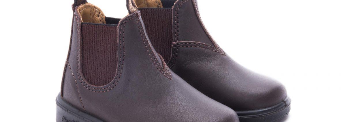 נעלי בלנסון שחורות רשת וישוז 359.90)