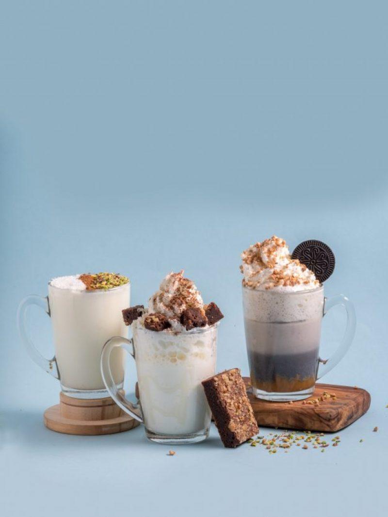 רשת-קפה-גרג-משיקה-משקאות-חורף-מפנקים-צלם-אנטולי-מיכאלו