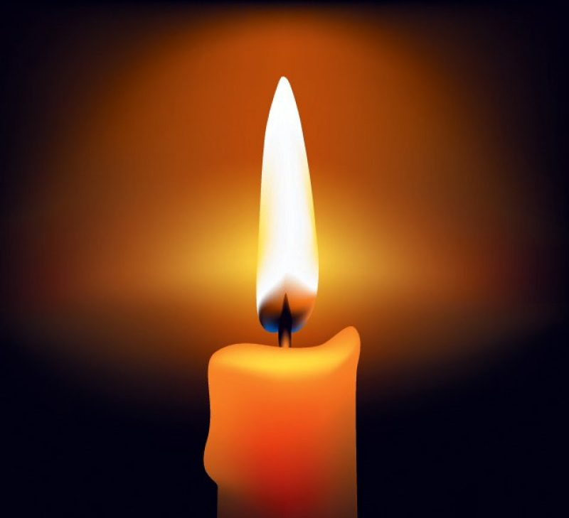 Candles5