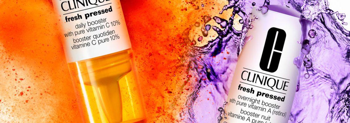 F18_FP_Clinical_nomoist_KOREA_RGB_4x5