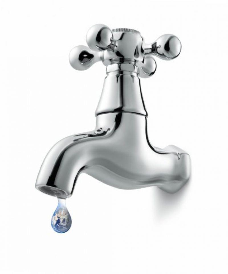 הפסקת מים