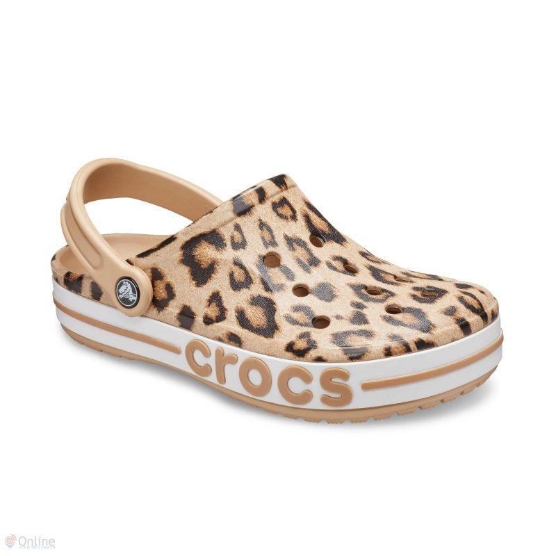 נעלים-קרוקס-ברשת-וישוז-צילום-עמירם-בן-ישי
