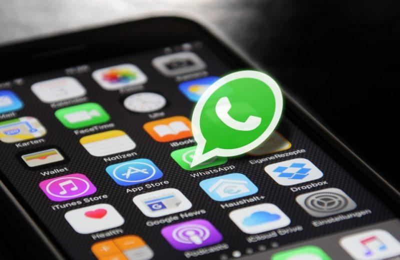 whatsapp-2105015_1920