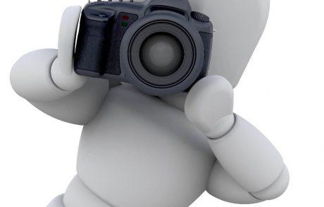 """לקראת ל""""ג בעומר 8 טיפים איך לצלם תמונות מצוינות של ילדים במצלמה הביתית שלכם"""